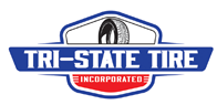 Tri State Tire Logo